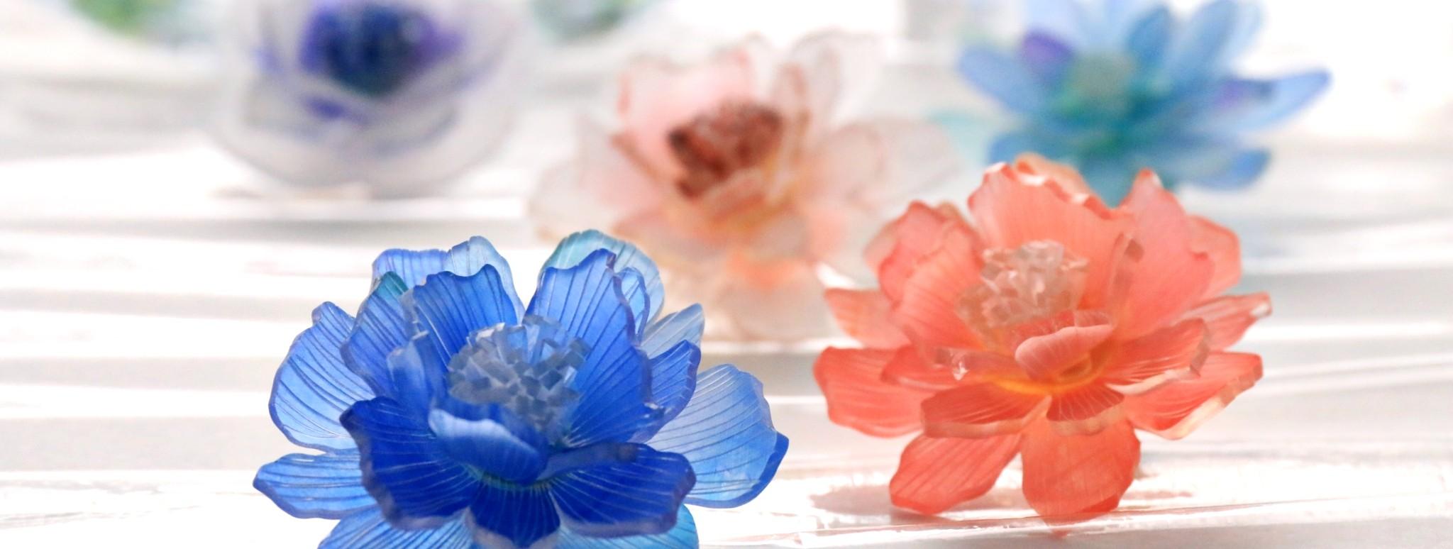 PicsArt_04-14-05.08.03