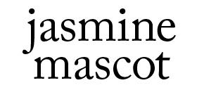 jasmine mascot しばさおり