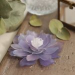 イベントとワークショップのお知らせ「Bloom*bruna pop-up shop#12」2021/04/23-29