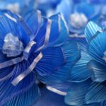 【イベントのお知らせ】2021/7/22~8/9「EVER BLUE BLUE Fruit of Blue.# 3」