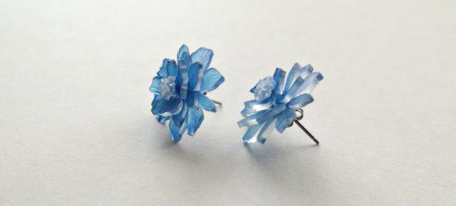 【イベントのお知らせ】2021/8/13~9/12「EVER BLUE BLUE Fruit of Blue.#4」
